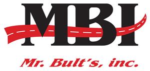 Mr. Bult's Inc.